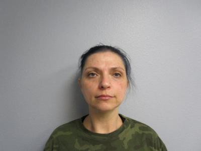 Racheal M Carrier a registered Sex Offender or Child Predator of Louisiana