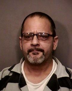Dave Starr a registered Sex Offender or Child Predator of Louisiana