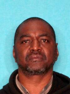 Ricardo Deshane Bates Sr a registered Sex Offender or Child Predator of Louisiana
