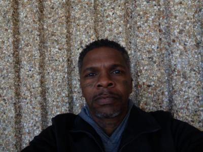 Jeffery John Freeman Sr a registered Sex Offender or Child Predator of Louisiana