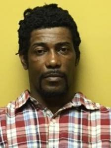 Renaldo Jude Wiltz a registered Sex Offender or Child Predator of Louisiana