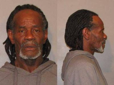 Michael O Adams a registered Sex Offender or Child Predator of Louisiana