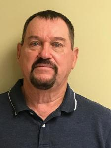 Patrick Hedgcoth a registered Sex Offender or Child Predator of Louisiana