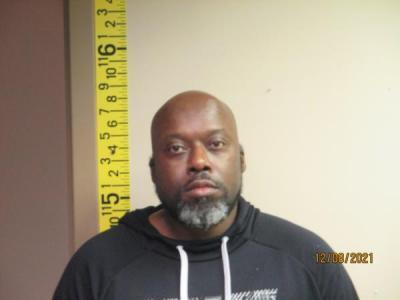 Larry Charles Thomas Jr a registered Sex Offender or Child Predator of Louisiana