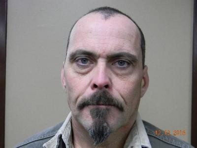 Shawn Layne Orr a registered Sex Offender of Missouri