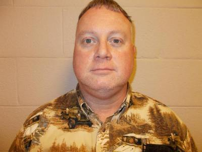 Gerald Talmadge Roberts a registered Sex Offender or Child Predator of Louisiana