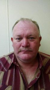 Carlton Lee Miles Jr a registered Sex Offender or Child Predator of Louisiana