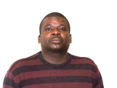 Tracy Moore a registered Sex Offender or Child Predator of Louisiana