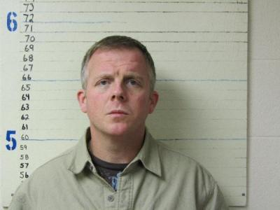 Christopher Michael Clements a registered Sex Offender or Child Predator of Louisiana
