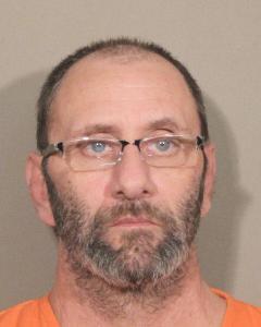 Preston J Fruge a registered Sex Offender or Child Predator of Louisiana