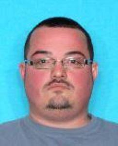 Thomas Hutchinson a registered Sex Offender or Child Predator of Louisiana