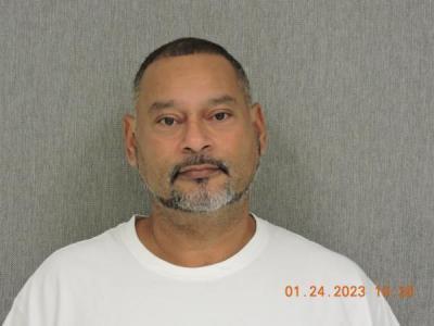 Renan Roborto Vappie a registered Sex Offender or Child Predator of Louisiana
