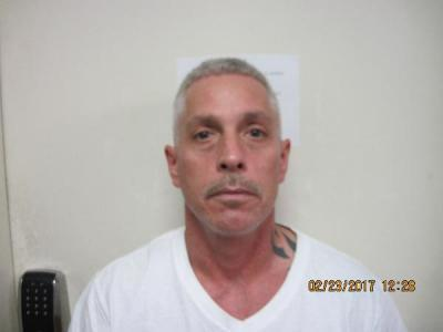 William D Fendt a registered Sex Offender or Child Predator of Louisiana