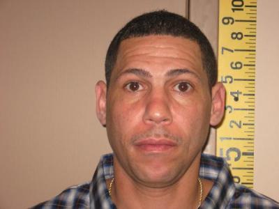 Eddie Lee Kendricks Jr a registered Sex Offender or Child Predator of Louisiana