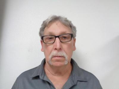 Jimmy Trim a registered Sex Offender or Child Predator of Louisiana