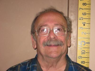 David Allen Arnold a registered Sex Offender or Child Predator of Louisiana