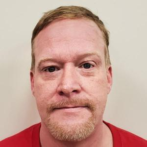 Christopher R Francis a registered Sex Offender or Child Predator of Louisiana
