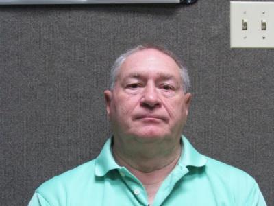 David Ralph Manning a registered Sex Offender or Child Predator of Louisiana
