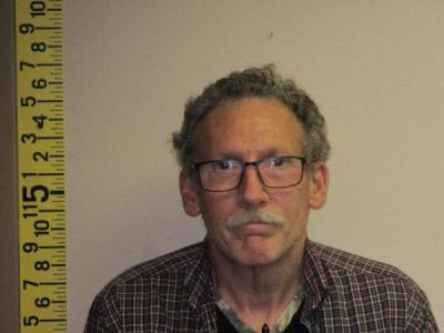 Carl Anthony Britt a registered Sex Offender or Child Predator of Louisiana