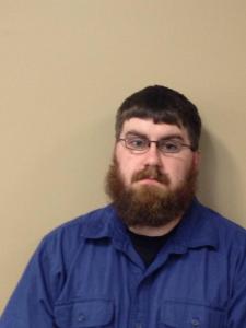 Charles Yancy Fryar a registered Sex Offender or Child Predator of Louisiana