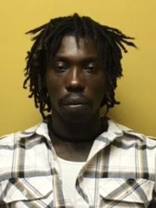 Joseph Clay a registered Sex Offender or Child Predator of Louisiana