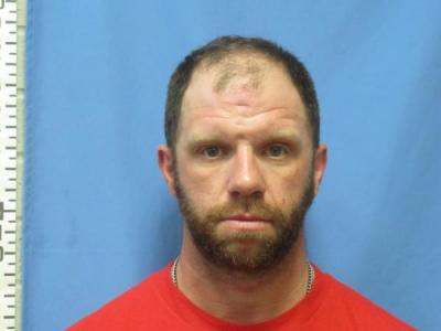 Dane Joseph Porche a registered Sex Offender or Child Predator of Louisiana