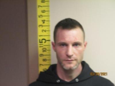 Christopher Ryan Herrington a registered Sex Offender or Child Predator of Louisiana