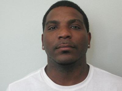 Jakarey Ardarryl Thomas a registered Sex Offender or Child Predator of Louisiana