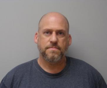 Timothy Wayne Dehart a registered Sex Offender or Child Predator of Louisiana