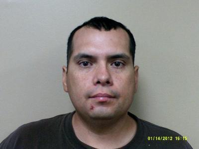 Felipe Loya a registered Sex Offender of Texas