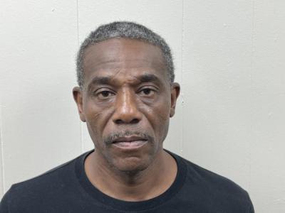 Ralph Otis Jackson a registered Sex Offender or Child Predator of Louisiana