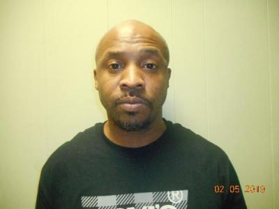 Jonas Deneal Caldwell Sr a registered Sex Offender or Child Predator of Louisiana