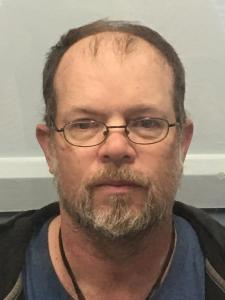 Robert Jay Easter a registered Sex Offender or Child Predator of Louisiana