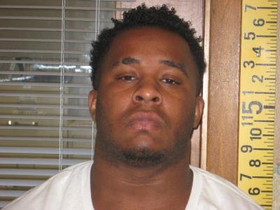 Damien Leonte Patrick a registered Sex Offender or Child Predator of Louisiana