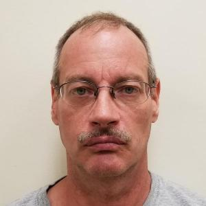 Richard Leon Mudd Jr a registered Sex Offender or Child Predator of Louisiana