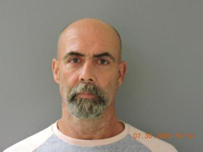 Ricky Dudley Smith a registered Sex Offender or Child Predator of Louisiana
