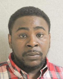 Christopher Anthony Walker a registered Sex Offender or Child Predator of Louisiana
