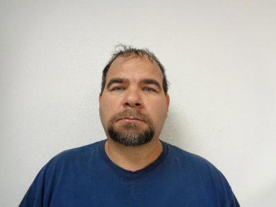 Patrick Anthony Bourque a registered Sex Offender or Child Predator of Louisiana