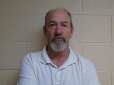 Terral D Johnson a registered Sex Offender or Child Predator of Louisiana