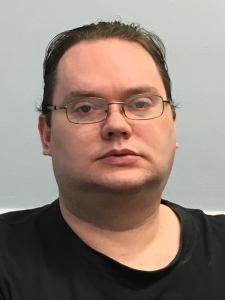 Jeremy L Brooks a registered Sex Offender or Child Predator of Louisiana
