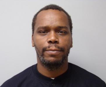 Joseph Sampy Jr a registered Sex Offender or Child Predator of Louisiana