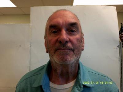 Joseph Ryan Richard a registered Sex Offender or Child Predator of Louisiana