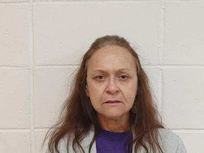 Sadie R Adams a registered Sex Offender or Child Predator of Louisiana