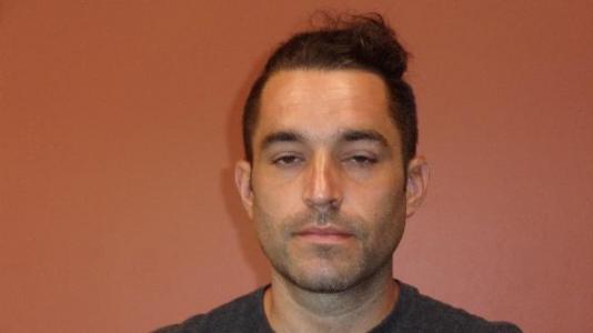 Darren M Campo a registered Sex Offender or Child Predator of Louisiana