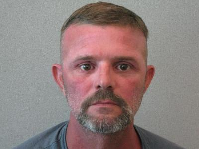 Frank Andrew Kazmerzak II a registered Sex Offender of Texas