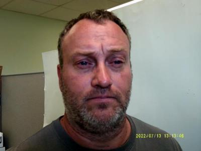 Jeremy Jude Johnson a registered Sex Offender or Child Predator of Louisiana