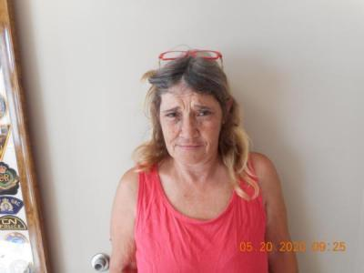 Bridgette F Ledoux a registered Sex Offender or Child Predator of Louisiana