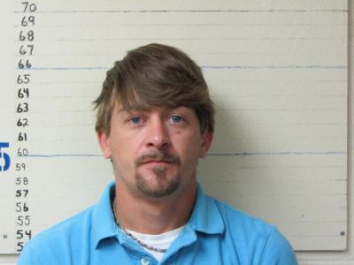 Steven E Davis a registered Sex Offender or Child Predator of Louisiana