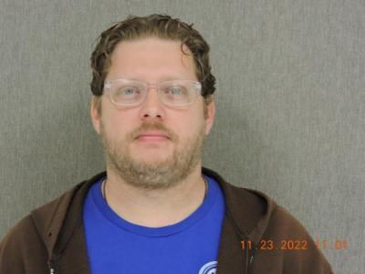 Gary Lynn Leblanc Jr a registered Sex Offender or Child Predator of Louisiana