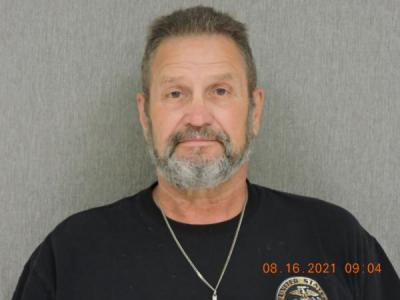 Rogers Paul Paredes a registered Sex Offender or Child Predator of Louisiana